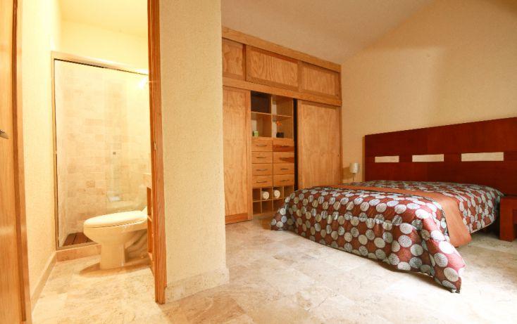 Foto de casa en condominio en venta en, pedregal de las fuentes, jiutepec, morelos, 1292537 no 06