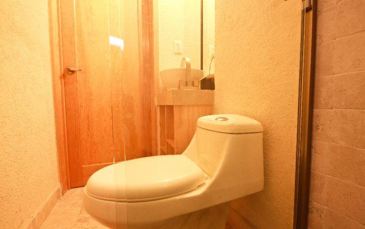 Foto de casa en condominio en venta en, pedregal de las fuentes, jiutepec, morelos, 1292537 no 07