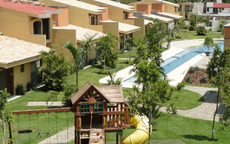 Foto de casa en condominio en venta en, pedregal de las fuentes, jiutepec, morelos, 1292537 no 09