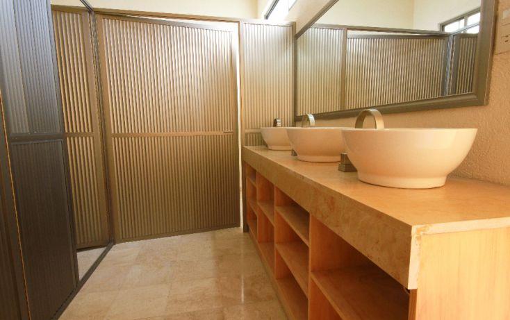 Foto de casa en condominio en venta en, pedregal de las fuentes, jiutepec, morelos, 1292537 no 10