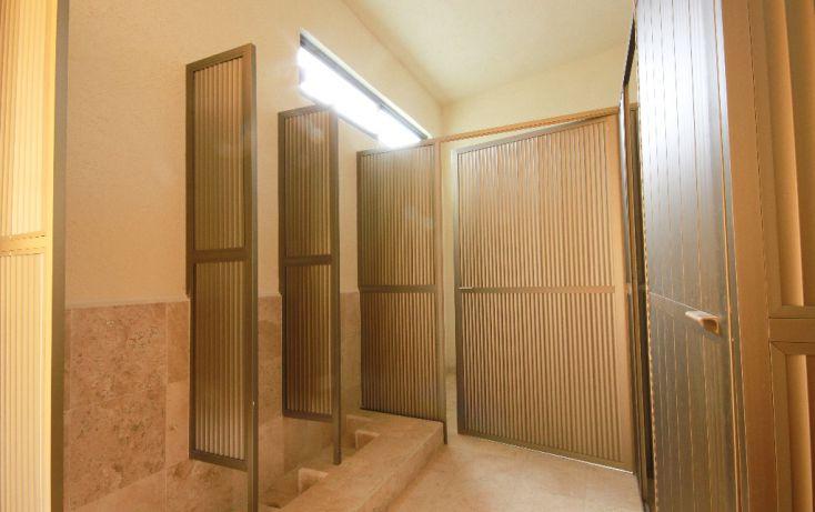 Foto de casa en condominio en venta en, pedregal de las fuentes, jiutepec, morelos, 1292537 no 11