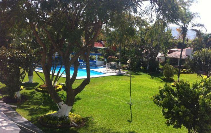 Foto de casa en condominio en venta en, pedregal de las fuentes, jiutepec, morelos, 1297895 no 03