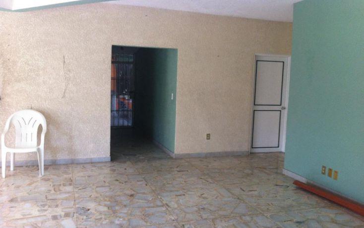Foto de casa en condominio en venta en, pedregal de las fuentes, jiutepec, morelos, 1297895 no 04