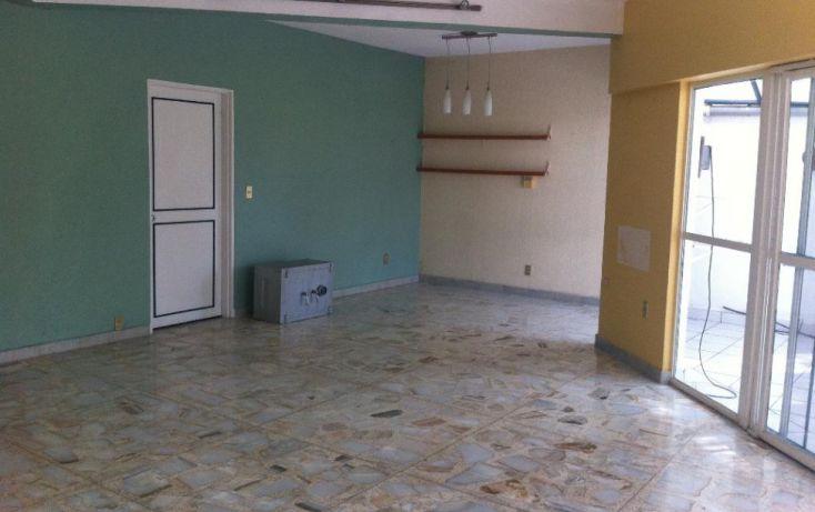 Foto de casa en condominio en venta en, pedregal de las fuentes, jiutepec, morelos, 1297895 no 05