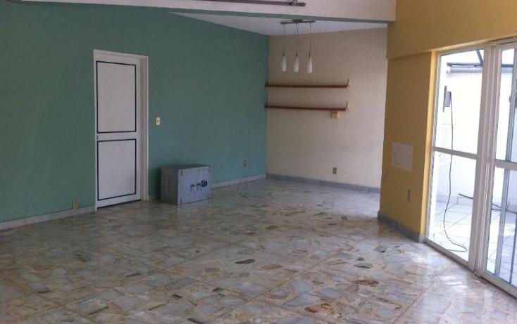 Foto de casa en venta en  , pedregal de las fuentes, jiutepec, morelos, 1297895 No. 05