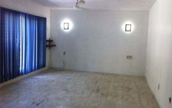 Foto de casa en condominio en venta en, pedregal de las fuentes, jiutepec, morelos, 1297895 no 06