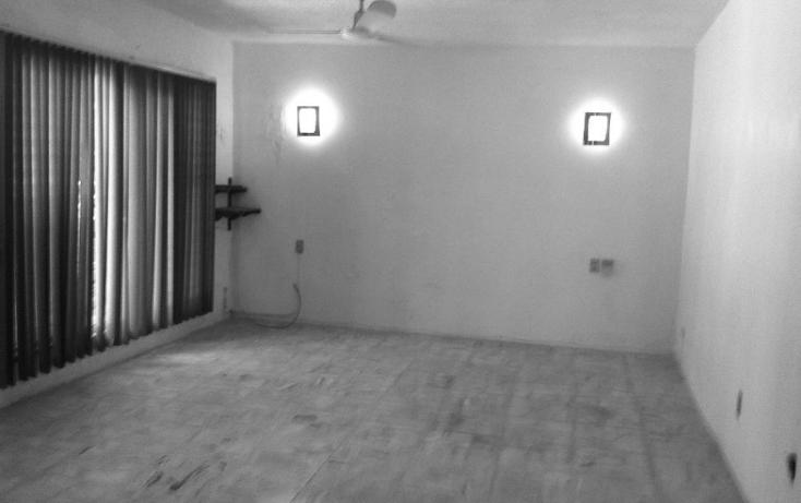 Foto de casa en venta en  , pedregal de las fuentes, jiutepec, morelos, 1297895 No. 06