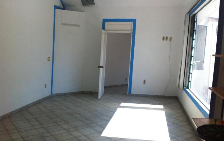 Foto de casa en venta en  , pedregal de las fuentes, jiutepec, morelos, 1297895 No. 07