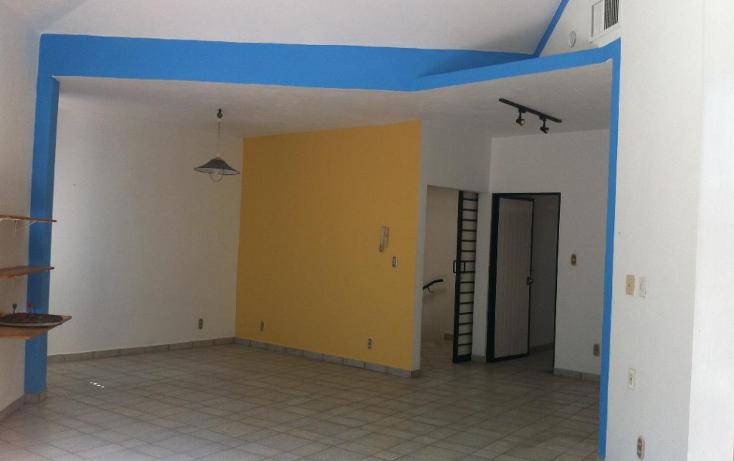 Foto de casa en venta en  , pedregal de las fuentes, jiutepec, morelos, 1297895 No. 08