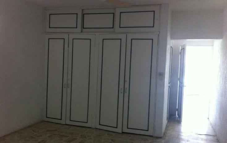 Foto de casa en condominio en venta en, pedregal de las fuentes, jiutepec, morelos, 1297895 no 09