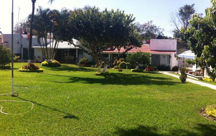 Foto de casa en venta en  , pedregal de las fuentes, jiutepec, morelos, 1297895 No. 12