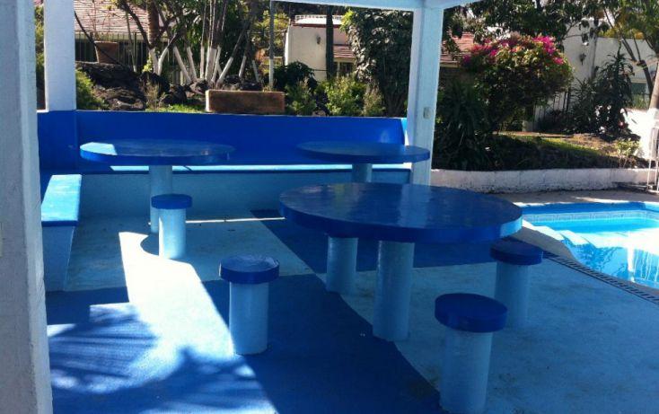 Foto de casa en condominio en venta en, pedregal de las fuentes, jiutepec, morelos, 1297895 no 13