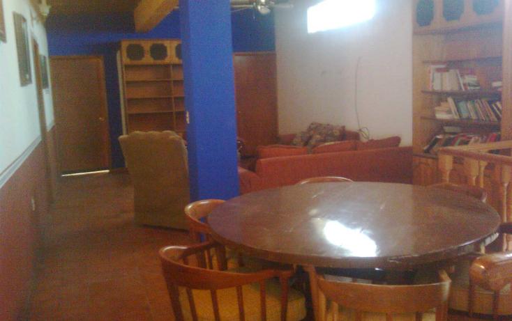 Foto de casa en renta en  , pedregal de las fuentes, jiutepec, morelos, 1317275 No. 07