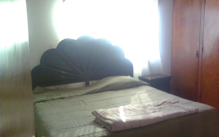 Foto de casa en renta en  , pedregal de las fuentes, jiutepec, morelos, 1317275 No. 08