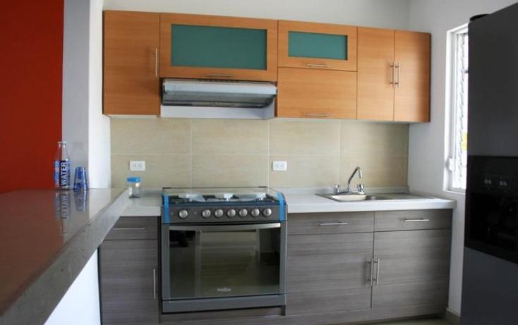 Foto de casa en venta en  , pedregal de las fuentes, jiutepec, morelos, 1528680 No. 02