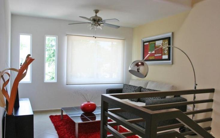Foto de casa en venta en  , pedregal de las fuentes, jiutepec, morelos, 1528680 No. 08