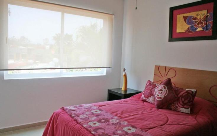 Foto de casa en venta en  , pedregal de las fuentes, jiutepec, morelos, 1528680 No. 11