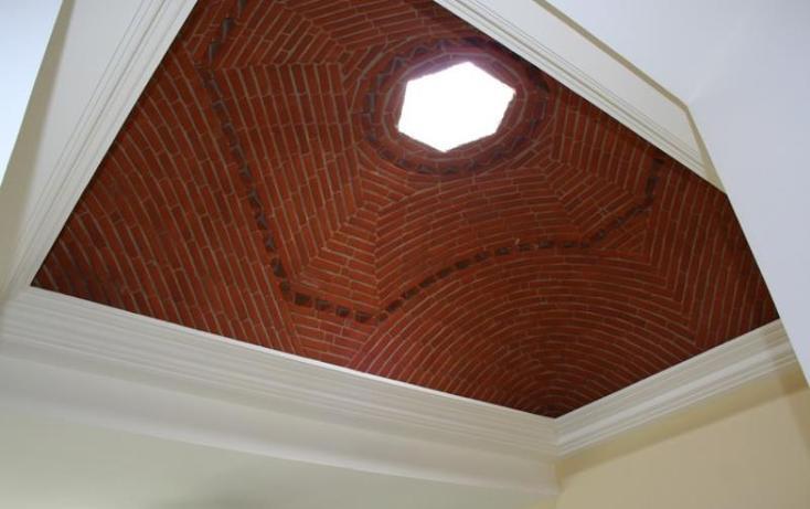 Foto de casa en venta en  , pedregal de las fuentes, jiutepec, morelos, 1528680 No. 13