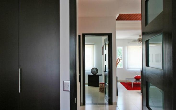 Foto de casa en venta en  , pedregal de las fuentes, jiutepec, morelos, 1528680 No. 15