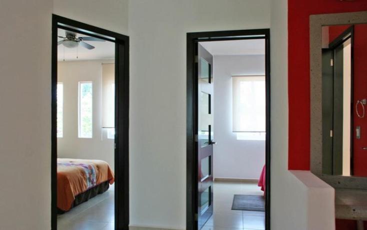 Foto de casa en venta en  , pedregal de las fuentes, jiutepec, morelos, 1528680 No. 17