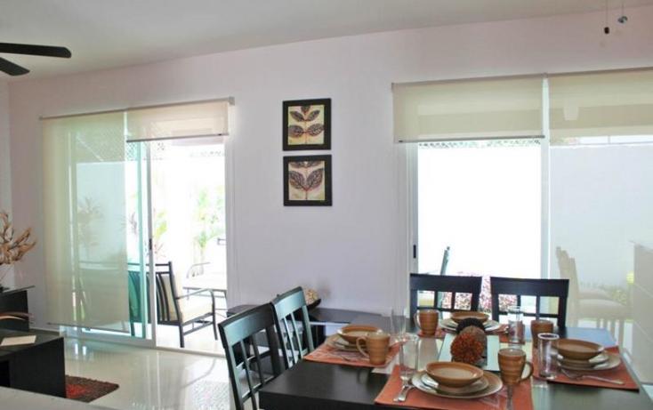 Foto de casa en venta en  , pedregal de las fuentes, jiutepec, morelos, 1528680 No. 19