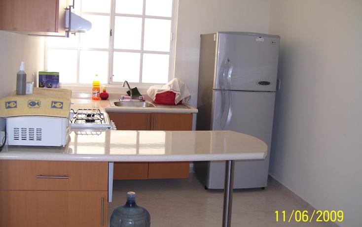 Foto de casa en venta en  , pedregal de las fuentes, jiutepec, morelos, 1549696 No. 02