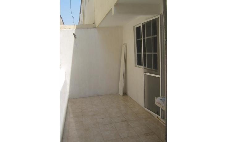 Foto de casa en venta en  , pedregal de las fuentes, jiutepec, morelos, 1549696 No. 04