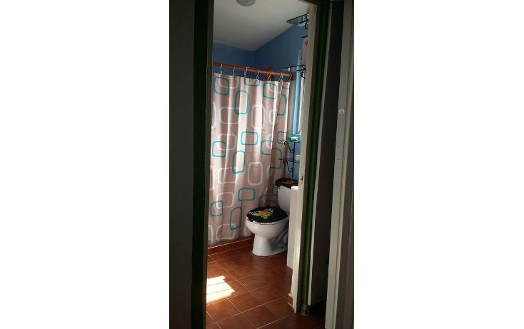Foto de casa en venta en  , pedregal de las fuentes, jiutepec, morelos, 1600169 No. 04