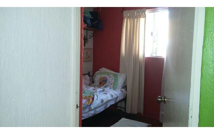 Foto de casa en venta en  , pedregal de las fuentes, jiutepec, morelos, 1600169 No. 10