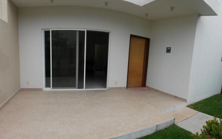 Foto de casa en venta en, pedregal de las fuentes, jiutepec, morelos, 1726752 no 04