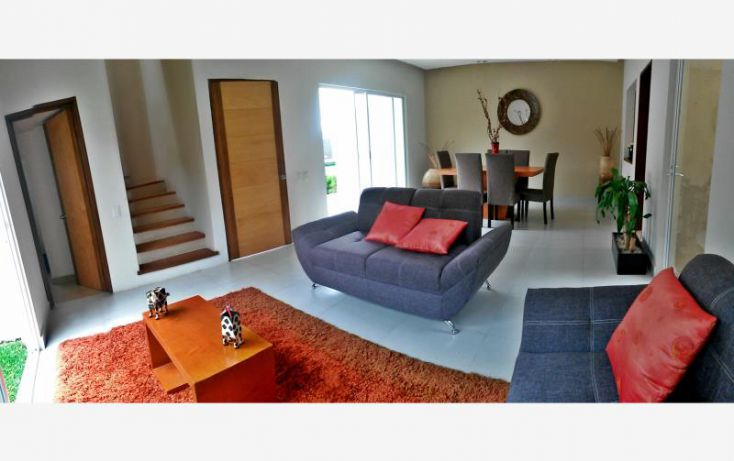 Foto de casa en venta en, pedregal de las fuentes, jiutepec, morelos, 1726752 no 08