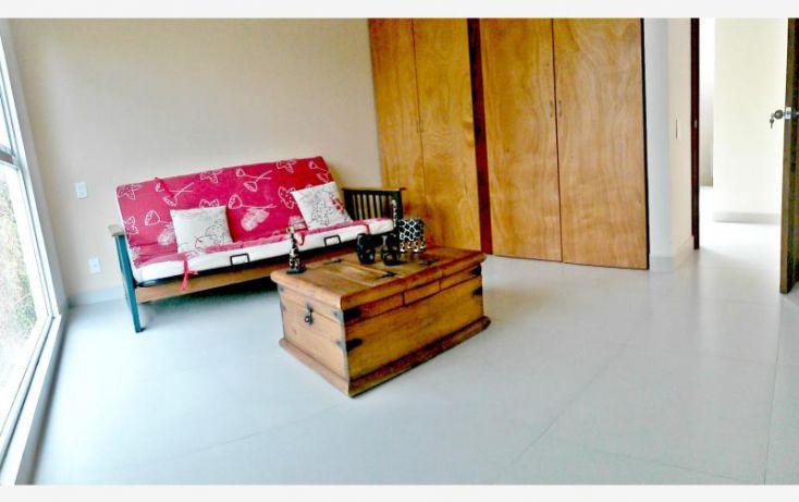 Foto de casa en venta en, pedregal de las fuentes, jiutepec, morelos, 1726752 no 14