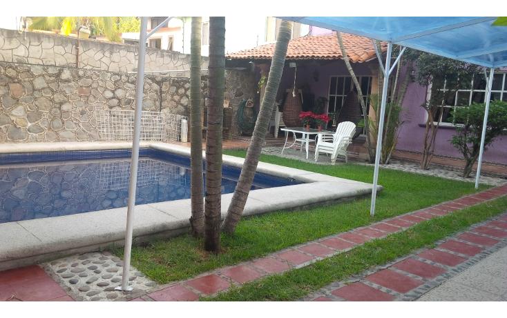 Foto de casa en venta en  , pedregal de las fuentes, jiutepec, morelos, 1741962 No. 05