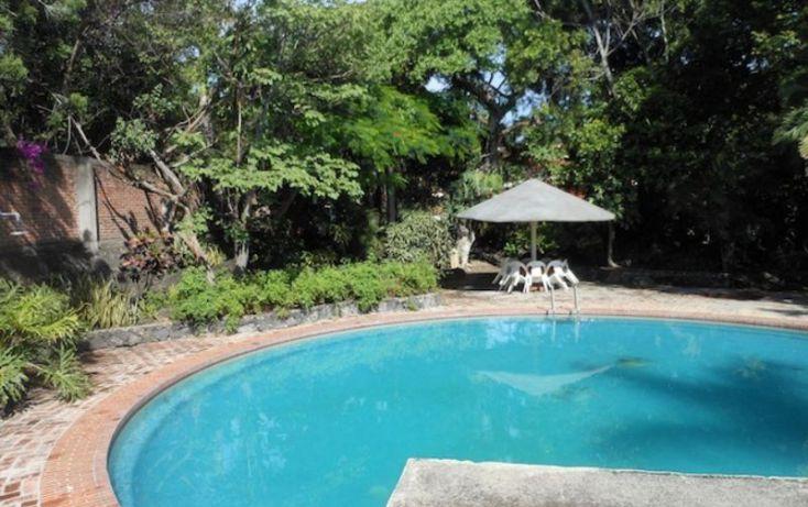 Foto de casa en venta en, pedregal de las fuentes, jiutepec, morelos, 1747210 no 01