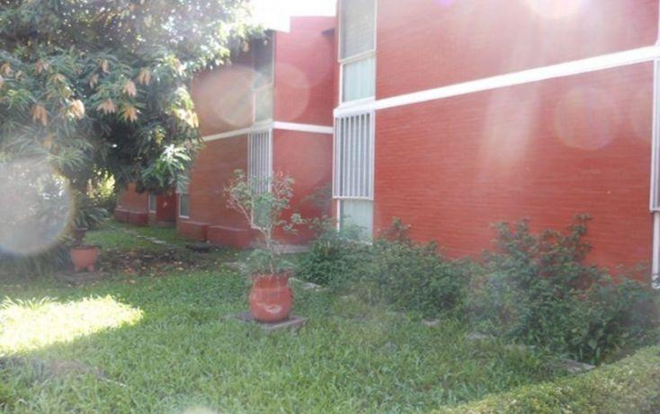 Foto de casa en venta en, pedregal de las fuentes, jiutepec, morelos, 1747210 no 04