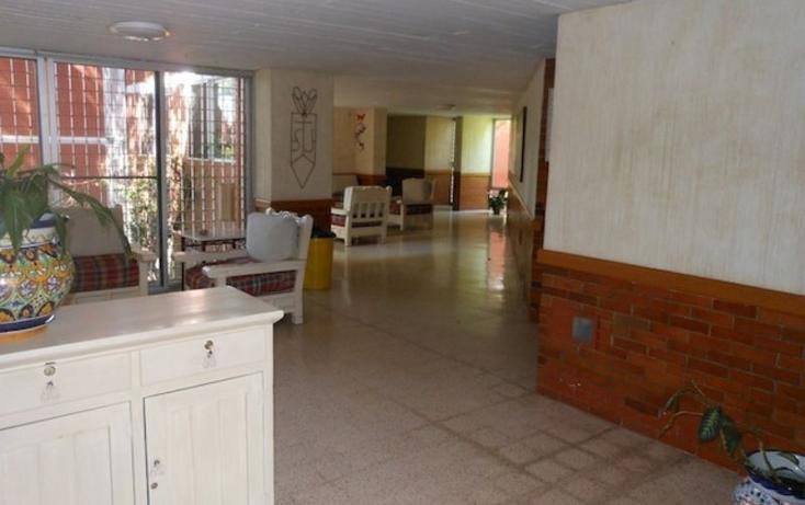 Foto de casa en venta en  , pedregal de las fuentes, jiutepec, morelos, 1747210 No. 05