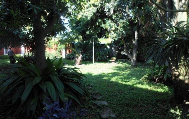 Foto de casa en venta en, pedregal de las fuentes, jiutepec, morelos, 1747210 no 08
