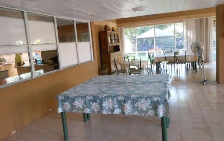 Foto de casa en venta en  , pedregal de las fuentes, jiutepec, morelos, 1747210 No. 09