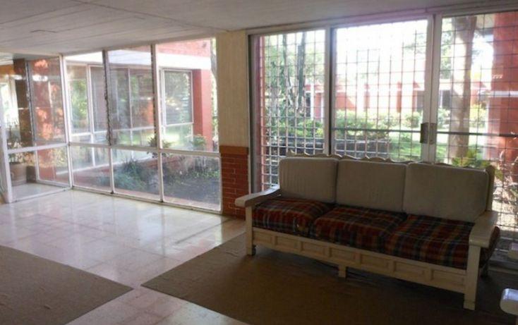 Foto de casa en venta en, pedregal de las fuentes, jiutepec, morelos, 1747210 no 11
