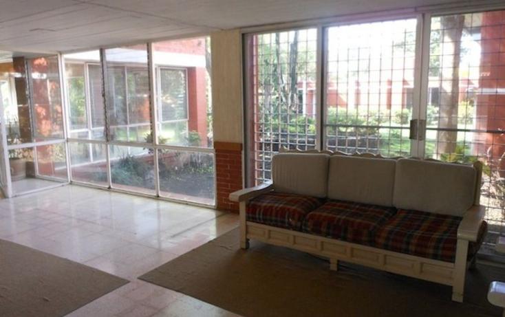 Foto de casa en venta en  , pedregal de las fuentes, jiutepec, morelos, 1747210 No. 11