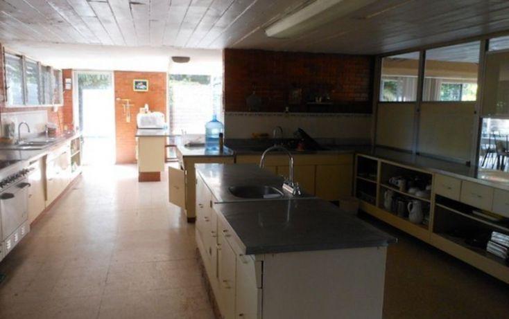 Foto de casa en venta en, pedregal de las fuentes, jiutepec, morelos, 1747210 no 13