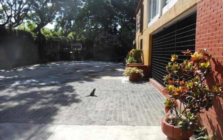 Foto de casa en venta en  , pedregal de las fuentes, jiutepec, morelos, 1747210 No. 14