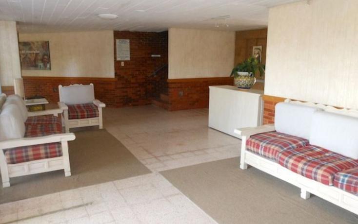 Foto de casa en venta en  , pedregal de las fuentes, jiutepec, morelos, 1747210 No. 15