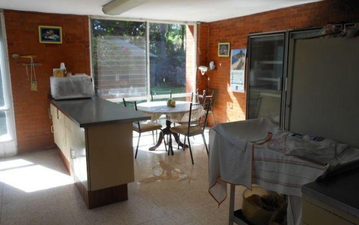Foto de casa en venta en, pedregal de las fuentes, jiutepec, morelos, 1747210 no 17