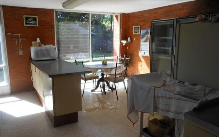 Foto de casa en venta en  , pedregal de las fuentes, jiutepec, morelos, 1747210 No. 17