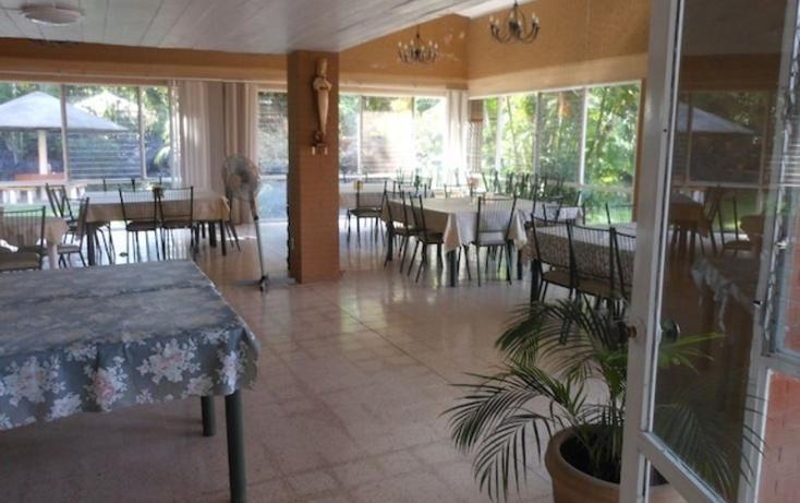Foto de casa en venta en  , pedregal de las fuentes, jiutepec, morelos, 1747210 No. 18