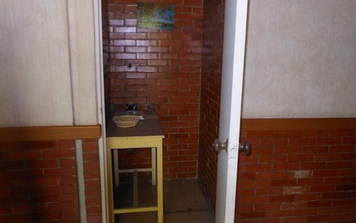 Foto de casa en venta en  , pedregal de las fuentes, jiutepec, morelos, 1747210 No. 20