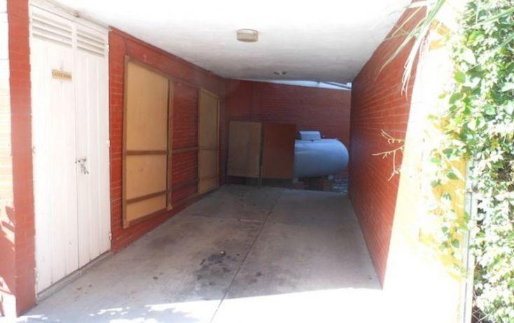 Foto de casa en venta en, pedregal de las fuentes, jiutepec, morelos, 1747210 no 22