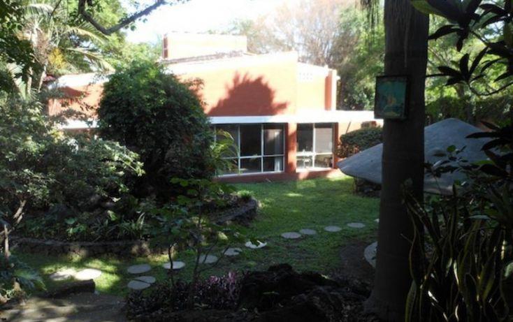 Foto de casa en venta en, pedregal de las fuentes, jiutepec, morelos, 1747210 no 24