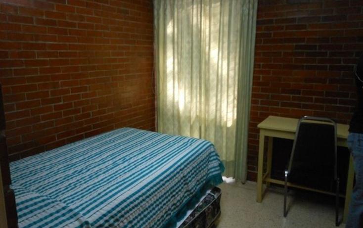 Foto de casa en venta en  , pedregal de las fuentes, jiutepec, morelos, 1747210 No. 25